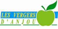 Logo Témoignage